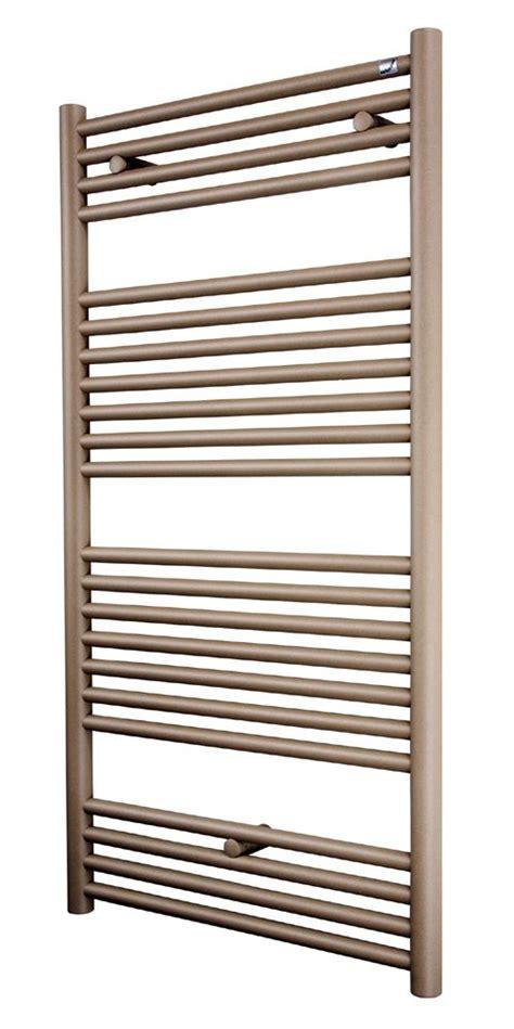 electric bathroom towel rails b q 50 best images about radiators for bathrooms on pinterest