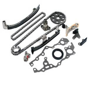 Toyota Timing Chain Toyota 4 Runner T 100 Tacoma 2 7l 3rzfe Engine Timing