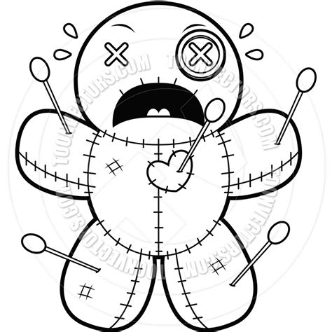voodoo doll clipart voodoo clipart clipground