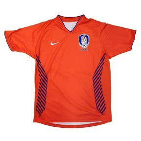 Chelsea 06 Raglan nike korea soccer jersey home 06 07 soccerevolution