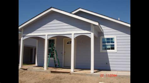 habitat casa mi casa de habitat para la humanidad