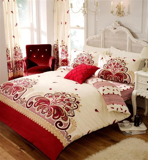 funky comforter sets funky duvet quilt cover sets pillowcases bedding bed