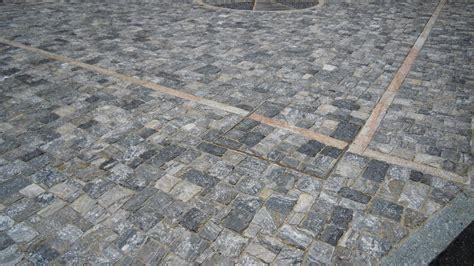 pavimenti bergamo pavimenti pietra naturale bergamo pietranova