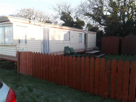 luxury mobile home luxury mobile home for sale for sale in donabate dublin