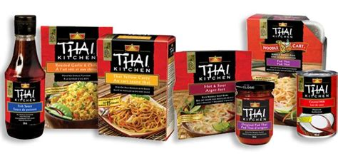 thai kitchen explore new flavours with thaikitchencanada thai