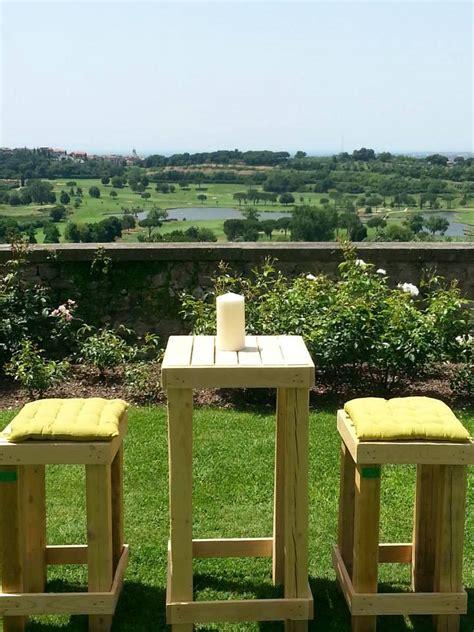 giardino roma mobili da giardino via cassia roma mobilia la tua casa