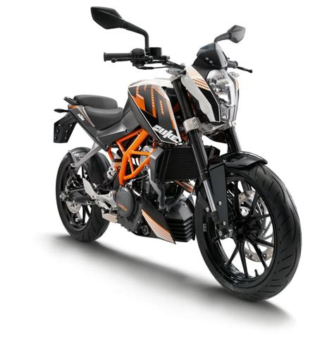 Ktm Duke Bike Ktm Duke 390 Bike 2013 2014 Price In Pakistan