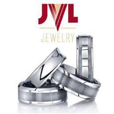 Jvl Jewelry Gift Card - تخته روسی jvl jewelry sizing تخته روسی