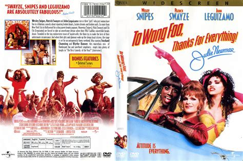 thanks for everything julie newmar to wong foo movie to wong foo thanks for everything julie newmar r1