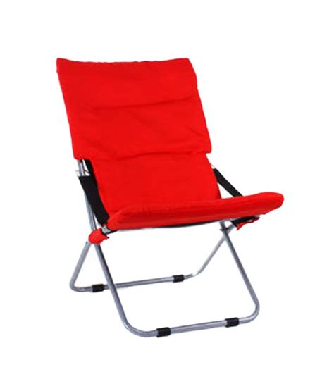 Easy Chair India by Easy Chair Buy At Best Price In India On Snapdeal