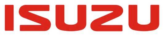 Isuzu Logos Isuzu Car Brand S History Isuzu Logo Auto Flows