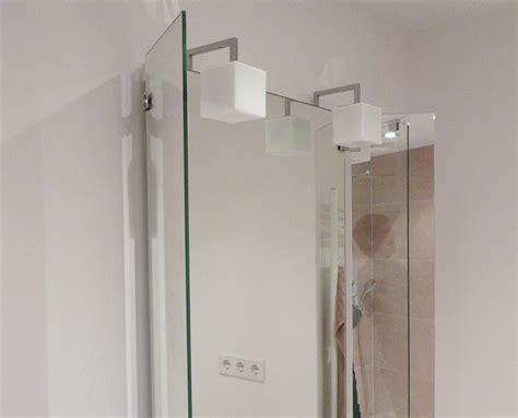 beleuchtung spiegel spiegel beleuchtung das beste aus wohndesign und m 246 bel