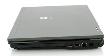 hp elitebook 8540w mobile workstation hp elitebook 8540w mobile workstation review