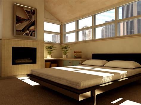 bedroom scene v2 by george streets on deviantart bedroom vray by darthmurda on deviantart