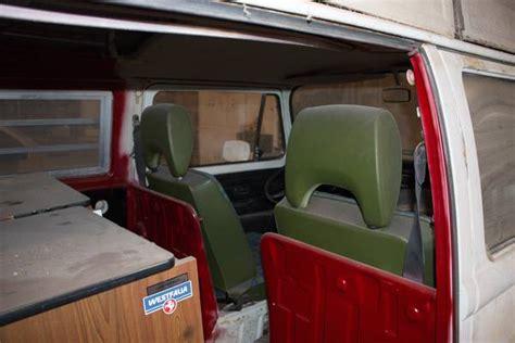 Craigslist Clackamas County Garage Sales by 1974 Vw Cer Westfalia For Sale In South Dakota Sd