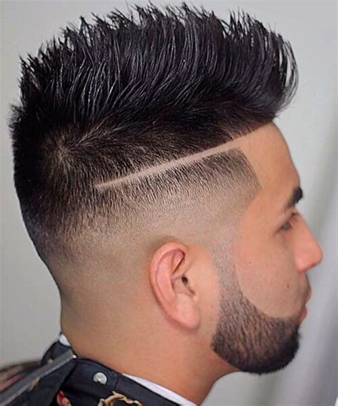 near bald haircuts 100 beautiful bald fade hairstyles 2017 impressive ideas