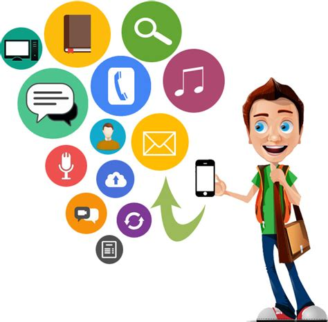 mobile apps developers mobile application development in india android
