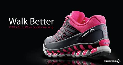 best shoes for walking all day walking on concrete all day motavera