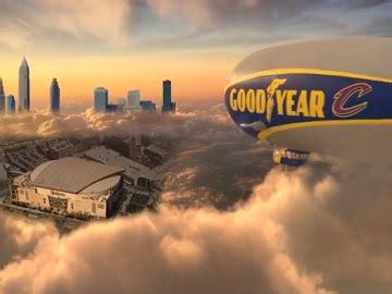 goodyear | all tv spots