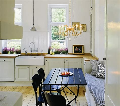 small kitchen dining room decorating ideas scandinavian kitchens