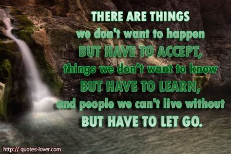 9 Things We Cannot Live Without by Pin By Quotes Lover On Picture Quotes