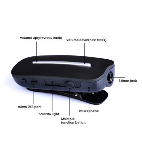 Bluetooth 4 1 Receiver For Earphone X8 bluetooth receiver avantree aptx 2 in 1 bluetooth 4 0 headphone adapter receiver and wireless