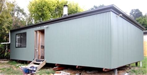 granny units for sale new self contained portable granny flat unit with master