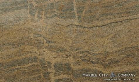 Juparana Fantastico Granite Countertop by Juparana Fantastico Granite I Juparana Granite At