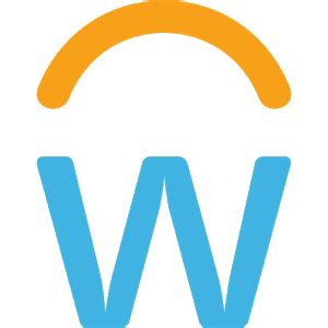 workday android apps on google play