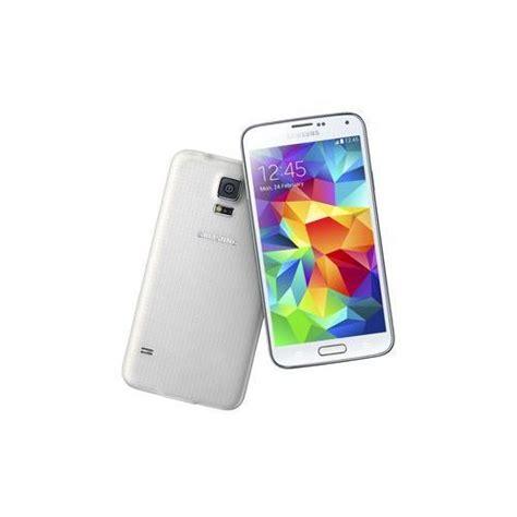Bazelcasecasing Samsung Galaxy S5 Sm G900 samsung galaxy s5 sm g900 por 243 wnaj zanim kupisz