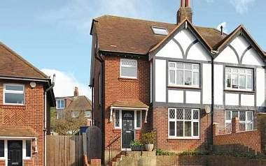 house prices: now is the right time to buy that home
