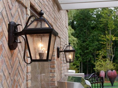 Wall Mount Outdoor Light Inspiring Outdoor Lighting Wall Mount Outdoor Hanging Porch Lights Hangin And Treen And Grass