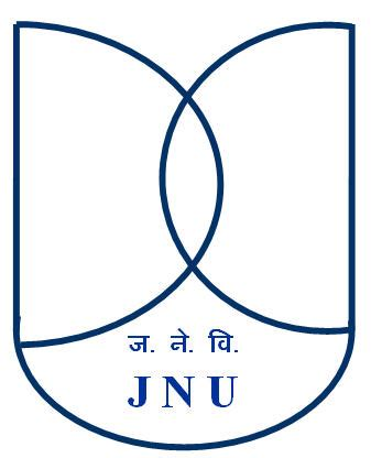Jnu Mba by Janbal Joint Statement On The Implementation Of Obc