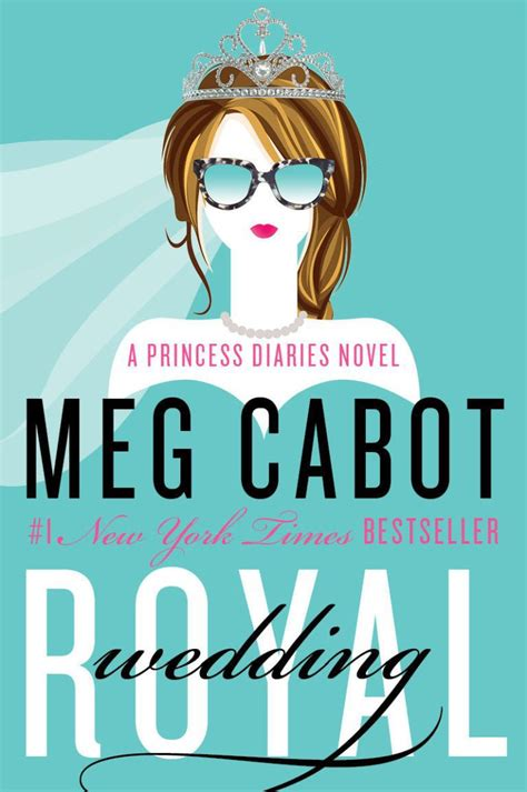 Meg Cabot Princess Diaries Series Ii Princess In The Spotlight B I author meg cabot returns to genovia for more princess diaries