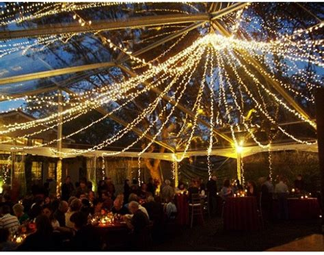 28ft outdoor string christmas lights best 28 starry lights starry string lights lights on copper wire