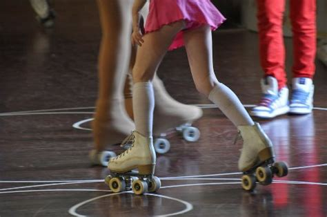 Promo Codes For Barnes And Noble Free Roller Skating For Kids Kansas City On The Cheap
