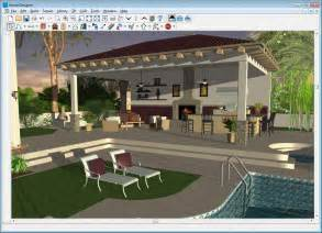 home design and landscape free software home designer architectural