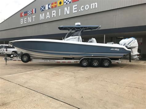 cobia boats near me new boats for sale boat sales near me