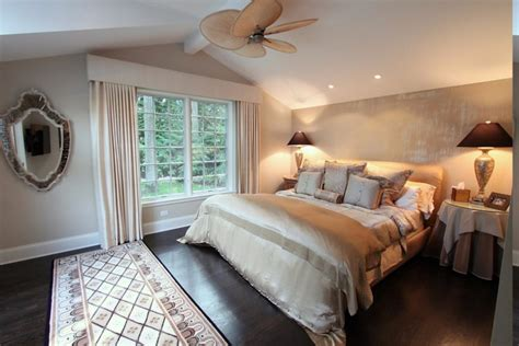 dark hardwood floors in bedroom elegant room with dark wood flooring camer design