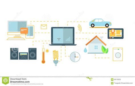 smart home network design smart home network design 28 images smart homes house