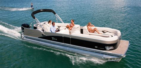 Aluminum Boat Floor Plans pontoon boats luxury fishing and compact models