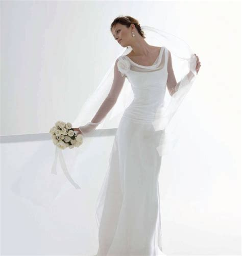 wedding dresses naples fl of the dresses naples fl wedding dresses in jax