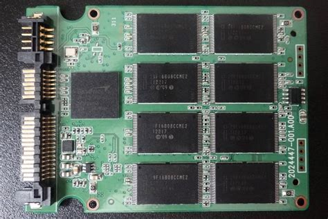 sata pcb layout design guide ssd types and form factors an ssd primer page 2 the
