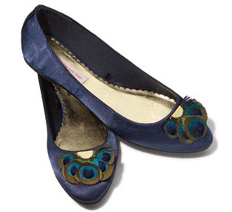 peacock shoes flats wedding madness and other such chaos imelda marcos i