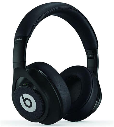 best 5 noise cancelling headphones earphones 200 7 best headphones 200 dollars wired bluetooth