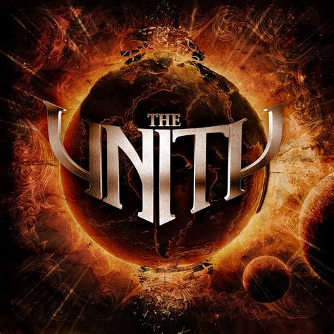 the unity the unity review angry metal