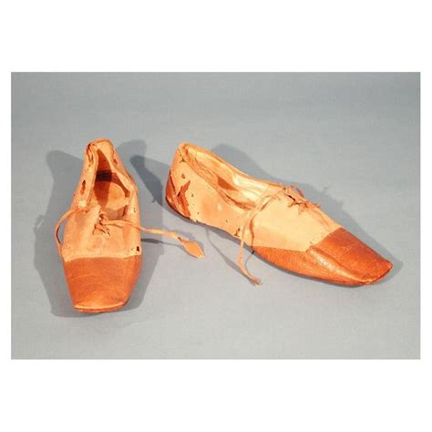 Flat Shoes Square Ribbon White Sh003 3 17 best images about shoes 1840s on wool