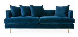 Oz Design Ottoman Style Meets Comfort In These Nine Beautiful Sofas