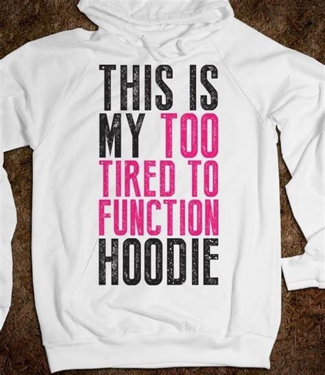 most comfortable sweatshirt ever 17 best images about the most comfortable thing ever