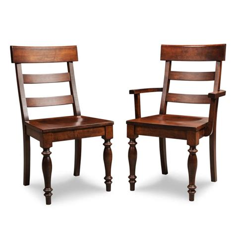 georgetown dining chair home envy furnishings solid
